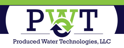 Produced Water Technology